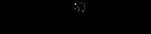Ponytail Racing Logo